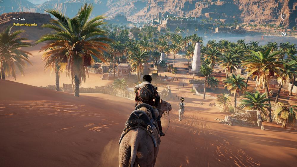 Assassin's Creed® Origins2017-10-31-17-5-32.jpg