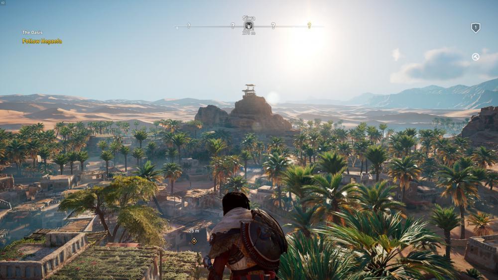 Assassin's Creed® Origins2017-10-31-17-8-27.jpg