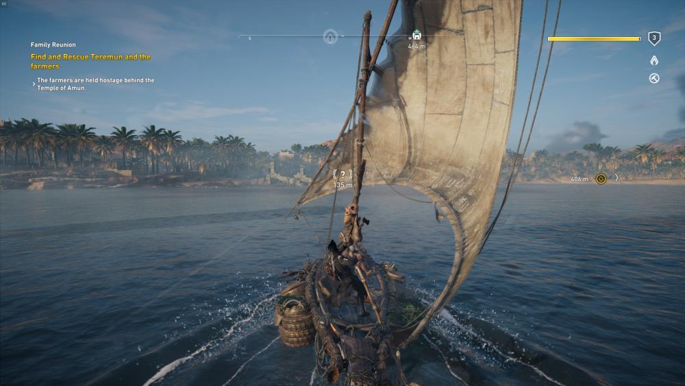 Assassin's Creed® Origins2017-10-31-18-27-25.jpg