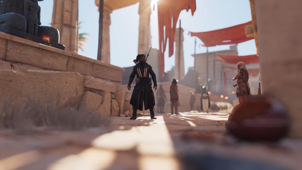 Assassin's Creed® Origins2017-10-31-18-51-56.jpg