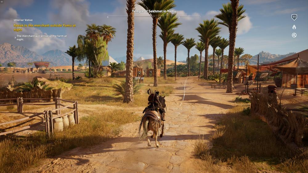 Assassin's Creed® Origins2017-11-2-17-49-20.jpg