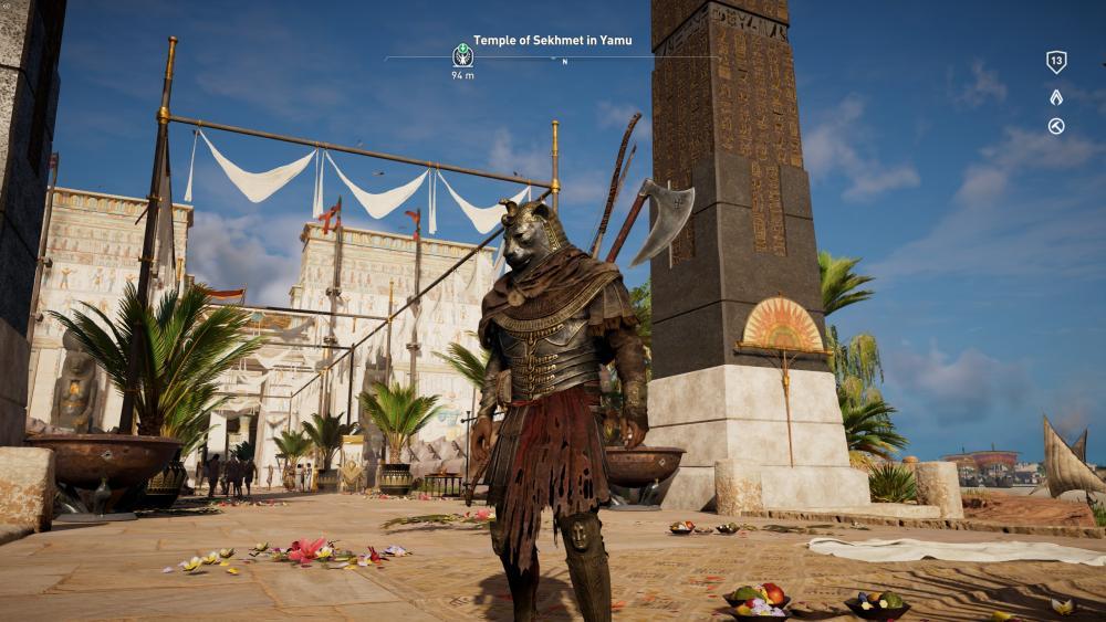 Assassin's Creed® Origins2017-11-2-18-55-7.jpg