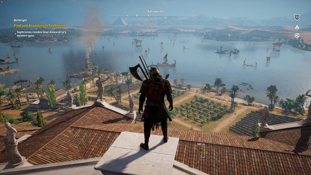 Assassin's Creed® Origins2017-11-3-15-4-24.jpg