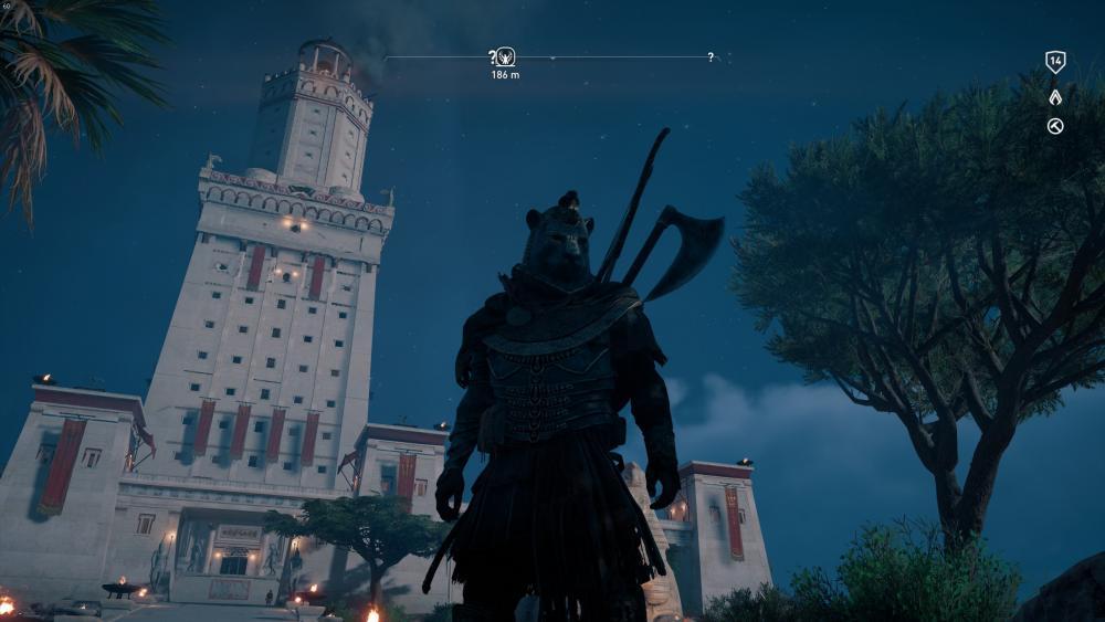 Assassin's Creed® Origins2017-11-3-15-39-47.jpg