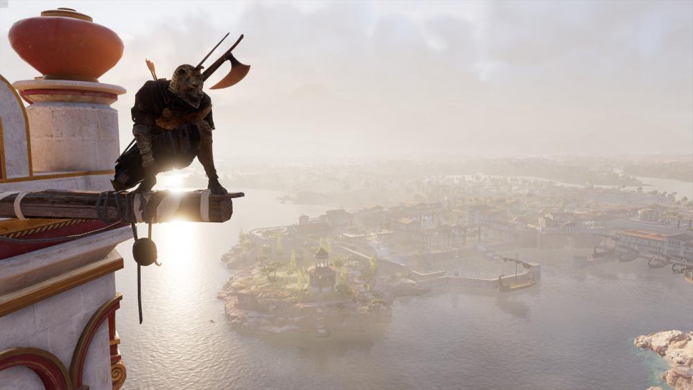 Assassin's Creed® Origins2017-11-3-15-49-50.jpg