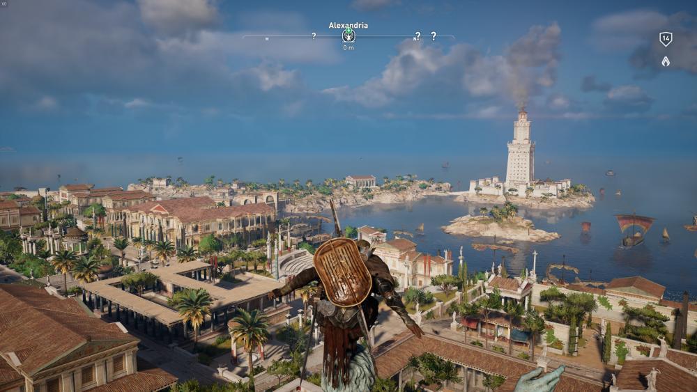 Assassin's Creed® Origins2017-11-3-16-9-23.jpg