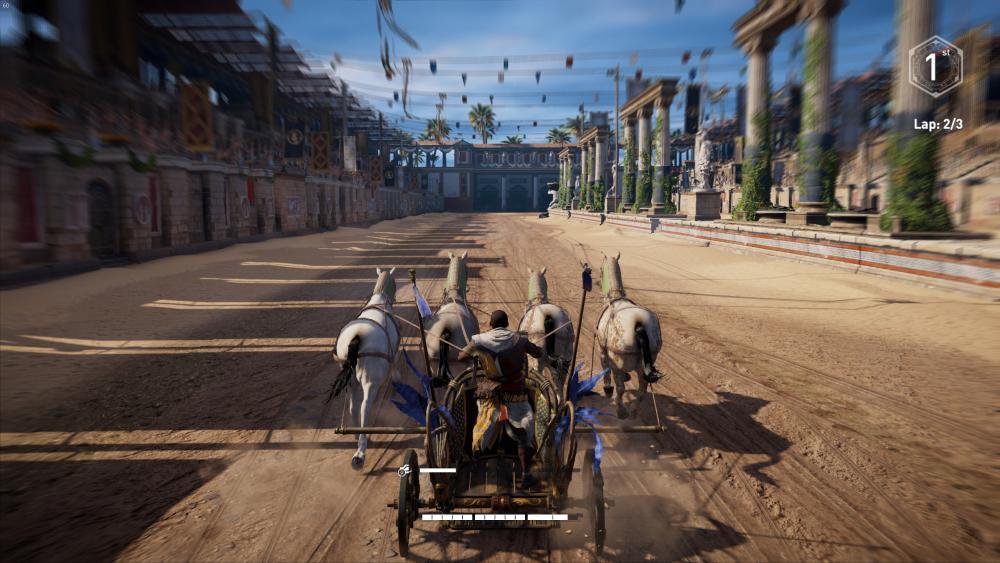 Assassin's Creed® Origins2017-11-4-16-6-44.jpg