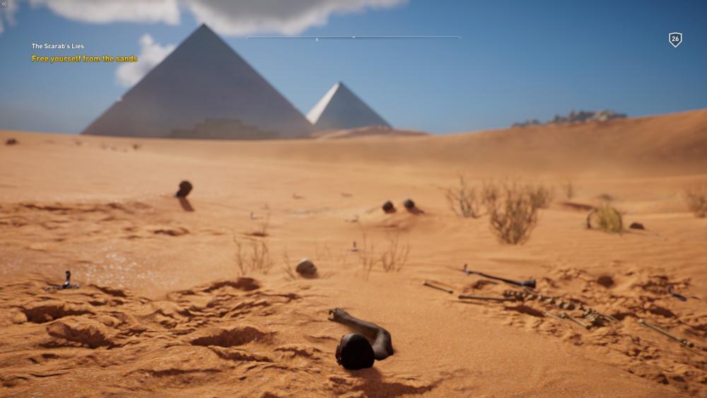 Assassin's Creed® Origins2017-11-7-15-27-27.jpg