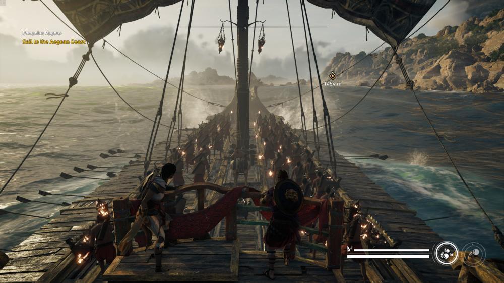 Assassin's Creed® Origins2017-11-7-15-57-30.jpg