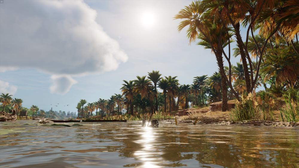 Assassin's Creed® Origins2017-11-7-16-17-58.jpg