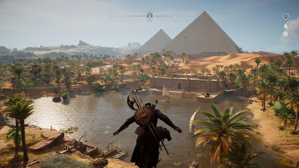 Assassin's Creed® Origins2017-11-7-16-19-9.jpg