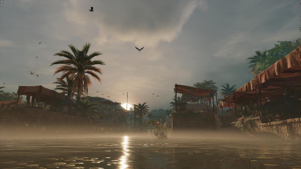 Assassin's Creed® Origins2017-11-9-16-25-35.jpg
