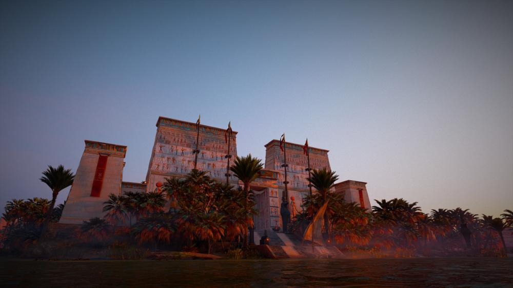 Assassin's Creed® Origins2017-11-11-17-15-12.jpg