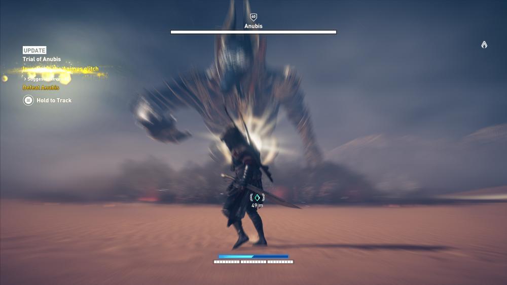 Assassin's Creed® Origins2017-11-13-14-55-25.jpg