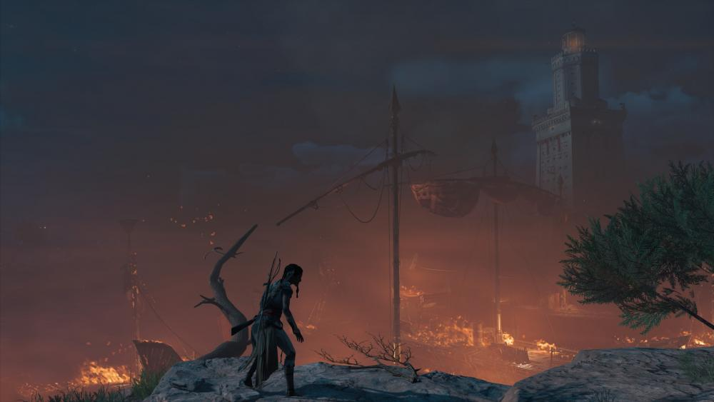 Assassin's Creed® Origins2017-11-15-16-47-1.jpg