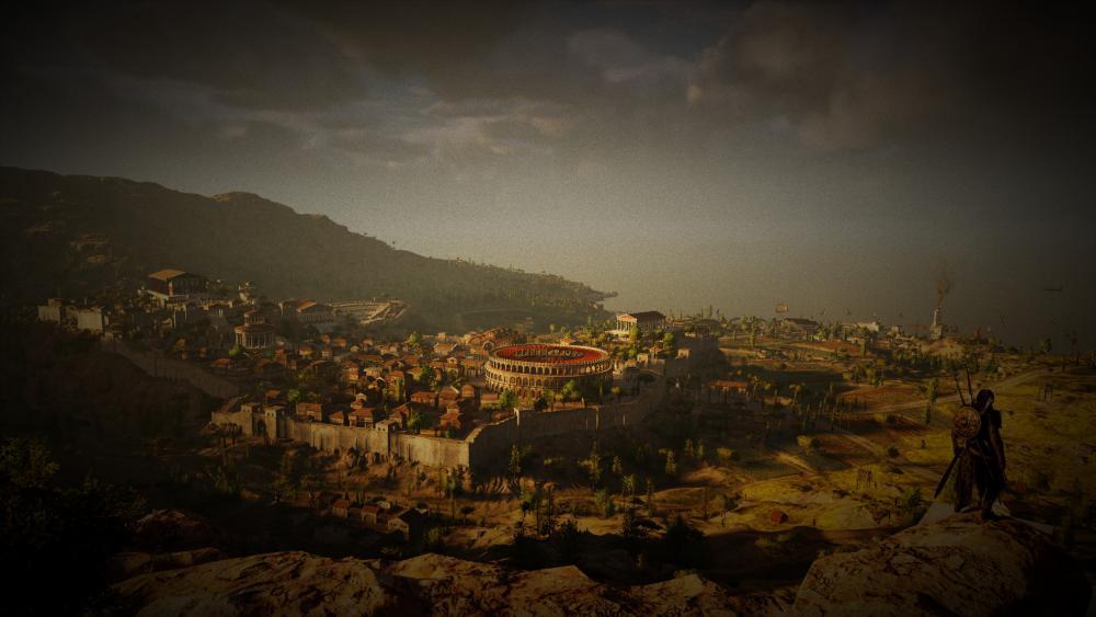 Assassin's Creed® Origins2017-11-17-17-16-9.jpg