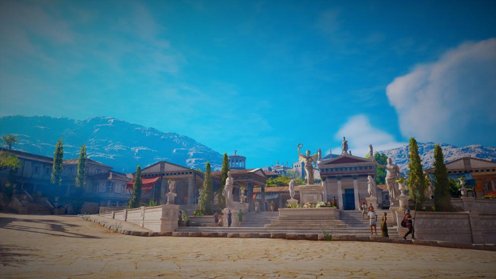 Assassin's Creed® Origins2017-11-17-19-4-18.jpg