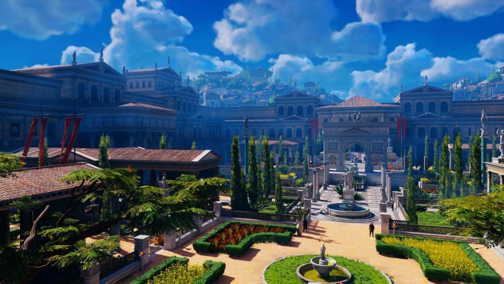 Assassin's Creed® Origins2017-11-20-15-31-15.jpg