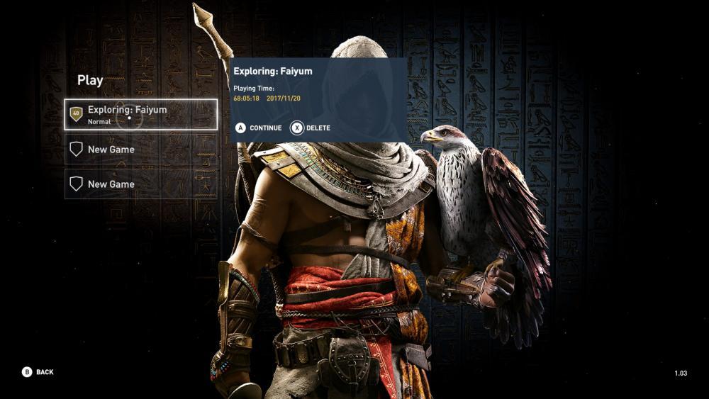 Assassin's Creed® Origins2017-11-20-17-3-20.jpg