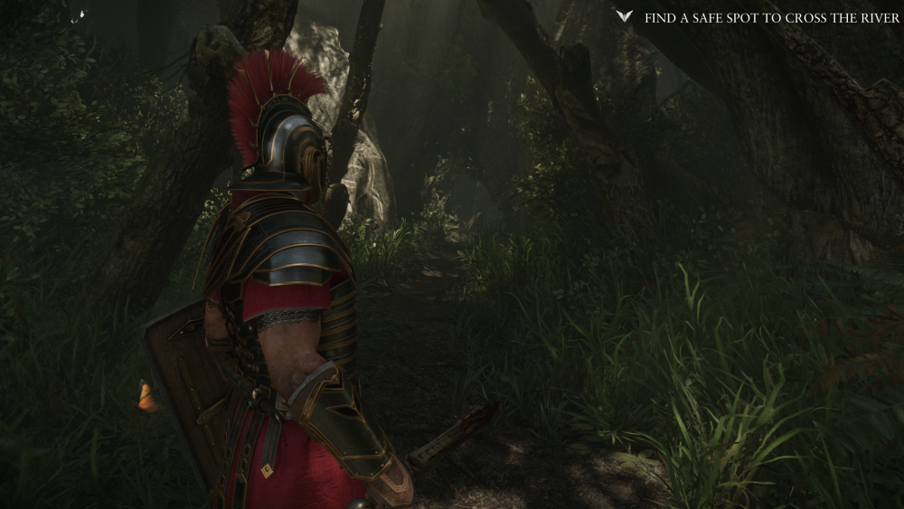 Ryse  Son of Rome 04.22.2017 - 17.36.23.04.png