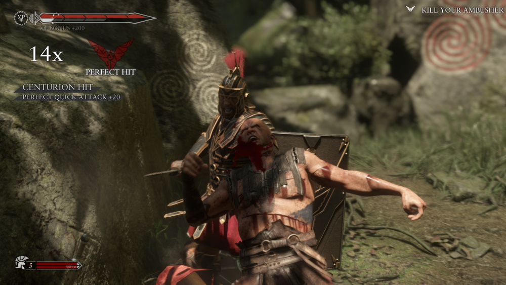 Ryse  Son of Rome 04.22.2017 - 17.38.50.06.png