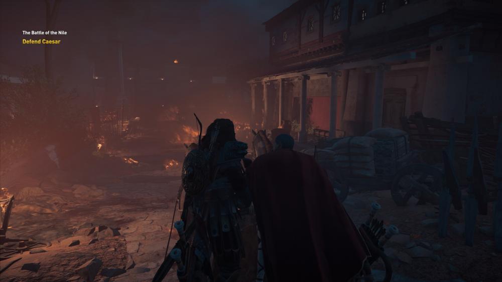 Assassin's Creed® Origins2017-11-15-16-55-15.jpg