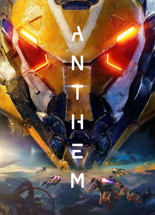 Anthem-Key-Art_preview.jpg