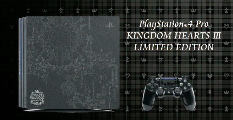 Kingdom-Hearts-III-PS4-Pro-Limited-Edition.jpg