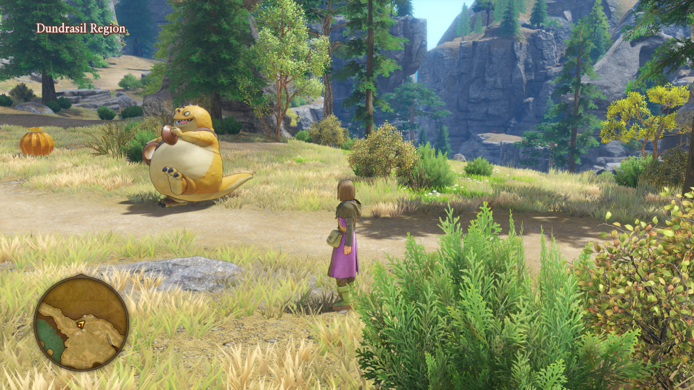 Dragon Quest XI  Echoes of an Elusive Age Screenshot 2018.09.12 - 14.25.20.57.png