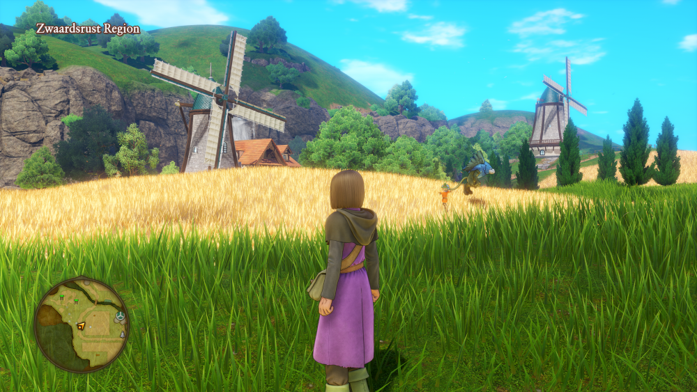 Dragon Quest XI  Echoes of an Elusive Age Screenshot 2018.09.12 - 13.57.25.07.png