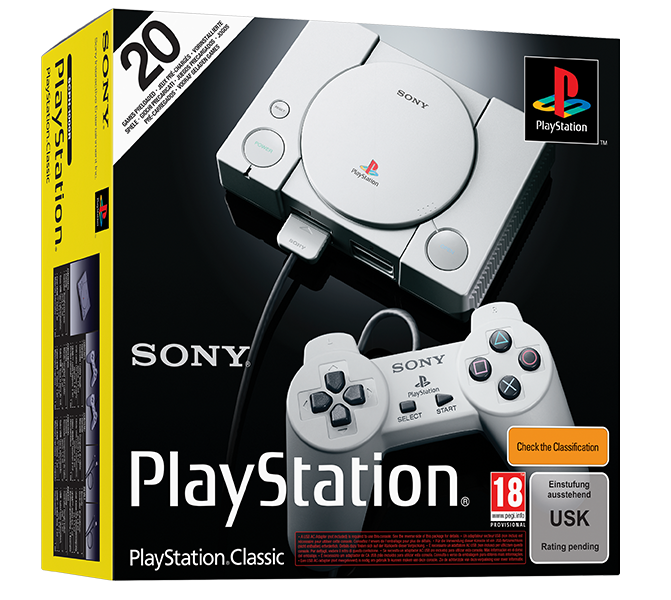 ps-classic-bundle-two-column-02-en-25sep18_1537891286436.png