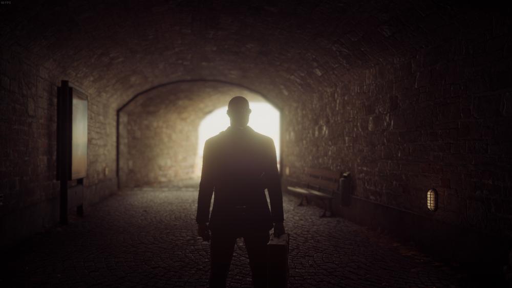 Hitman 2  Silent Assassin Screenshot 2018.11.27 - 22.09.44.52.png