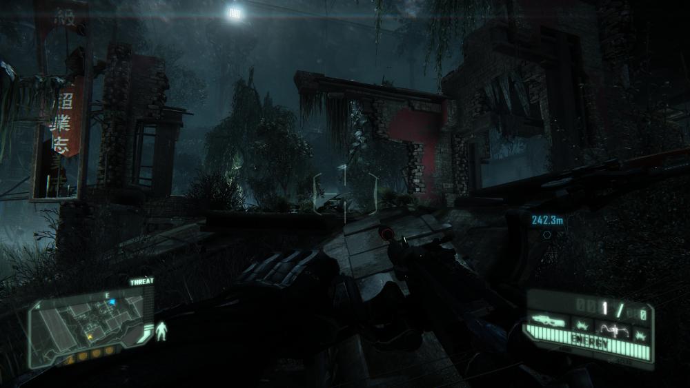 Crysis 3 Screenshot 2019.02.11 - 22.31.52.78.png