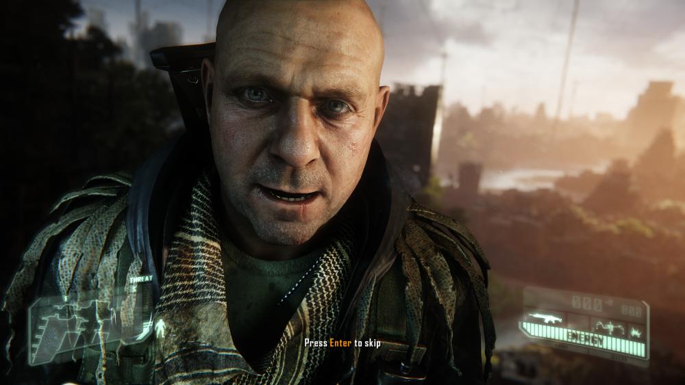 Crysis 3 Screenshot 2019.02.10 - 13.47.48.55.png