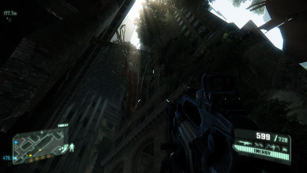 Crysis 3 Screenshot 2019.02.11 - 22.00.11.12.png