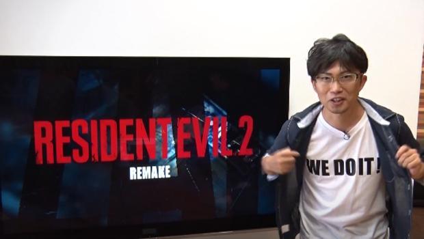 Resident-Evil-2-remake-1.jpg