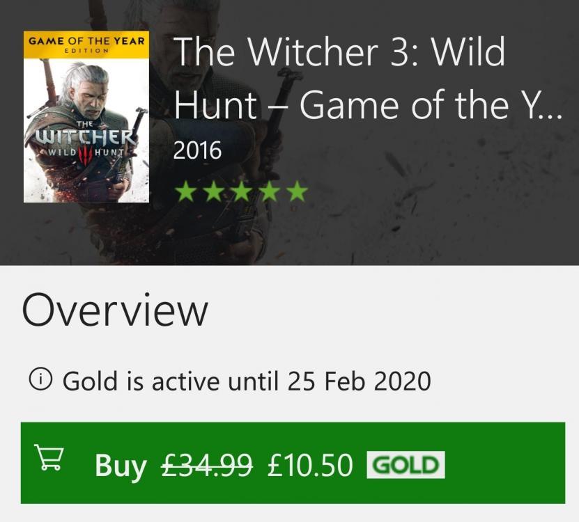 Screenshot_20190212-000822_Xbox.jpg