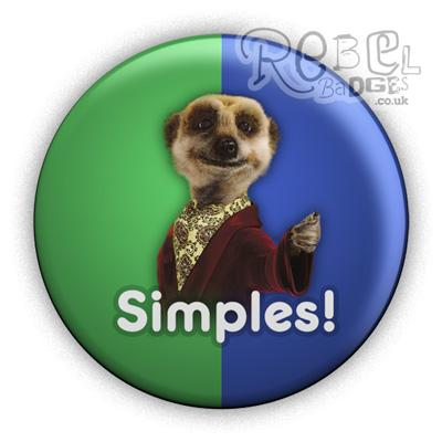simple-merrkat-button-badges-www.rebelbadges.co.jpg